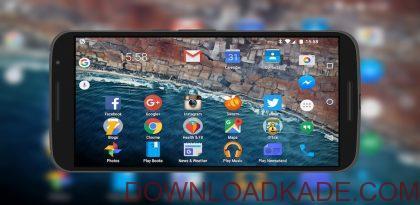 screenshot capture recorder premium irnab ir دانلود Screenshot Capture Recorder Premium 3.0.2 برنامه ثبت اسکرین شات از صفحه نمایش اندروید