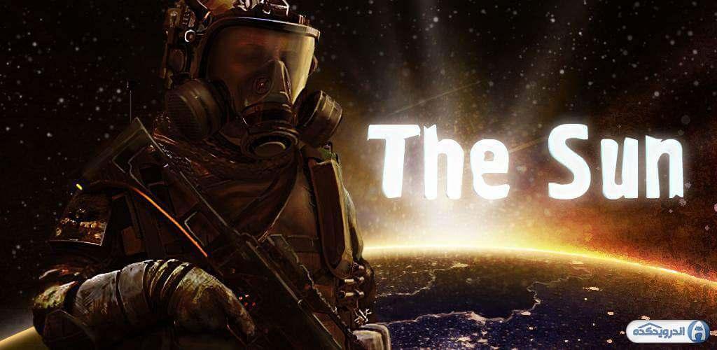 the sun origin irnab ir دانلود The Sun: Origin 1.1.2 بازی اکشن خارق العاده خورشید اندروید + مود + دیتا