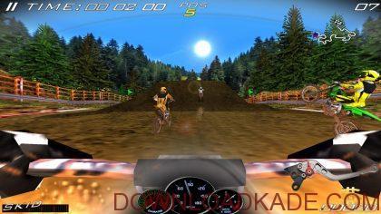 ultimate motocross 3 irnab ir دانلود Ultimate MotoCross 3 v3.9 بازی موتوکراس 3  اندروید