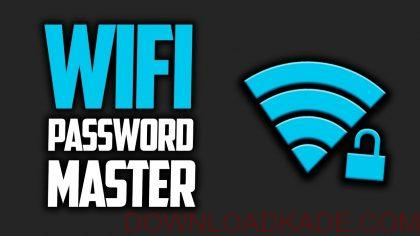wifi password master irnab ir دانلود WIFI PASSWORD MASTER Full 5.2.2 برنامه رمز قدرتمند وای فای اندروید
