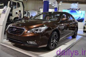 domahsoljadid irankhodro irnab ir دو محصول جدید ایران خودرو