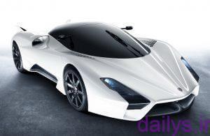 gherantarin khodrojahan irnab ir گرانترین خودروی جهان