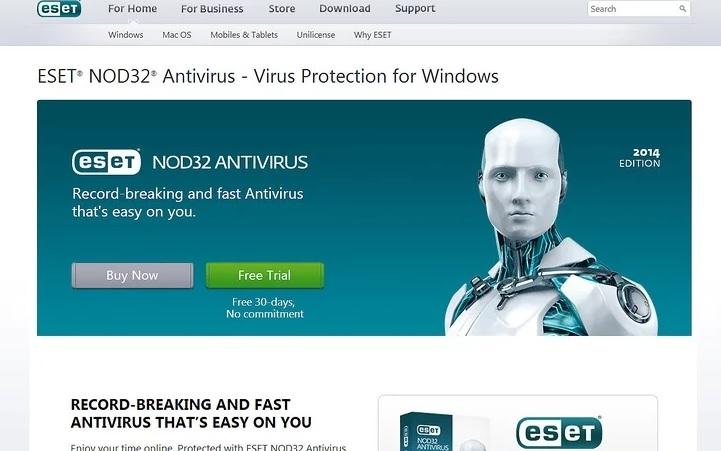 امنیت کامپیوتر را حفظ کنیم؟ irnab ir چگونه امنیت کامپیوتر را حفظ کنیم؟