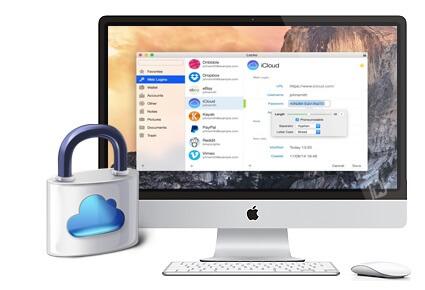 رمز گذاری فایل های office با استفاده محصول irnab ir رمز گذاری فایل های Office با استفاده از محصولات Apple در سیستم Mac
