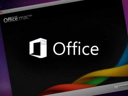 رمز گذاری فایل های office با استفاده microsoft excel irnab ir رمز گذاری فایل های Office با استفاده از Microsoft Excel در سیستم Mac