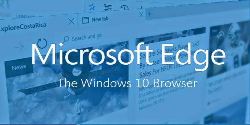 نحوه غیرفعال تنظیمات پروکسی با اس 4 irnab ir نحوه غیرفعال کردن تنظیمات پروکسی با استفاده از Microsoft Edge در سیستم ویندوز