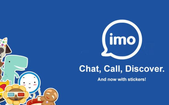 نحوه ی آنبلاک مخاطب imo طریق م irnab ir نحوه ی آنبلاک کردن یک مخاطب در Imo از طریق موبایل