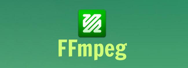 نحوه ی استفاده ffmpeg سیستم مک irnab ir نحوه ی استفاده از FFmpeg در سیستم مک