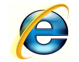 نحوه ی تغییر تنظیمات پروکسی در مرورگر interne irnab ir نحوه ی تغییر تنظیمات پروکسی در مرورگر Internet Explorer