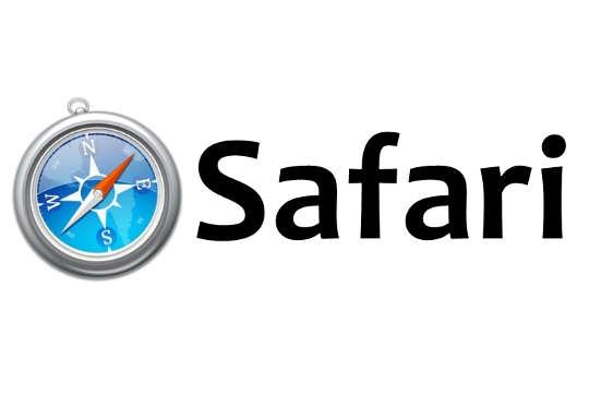 نحوه ی فعال کوکی ها جاوا اسکریپت 6 irnab ir نحوه ی فعال کردن کوکی ها و جاوا اسکریپت در مرورگر Safari برای آیفون