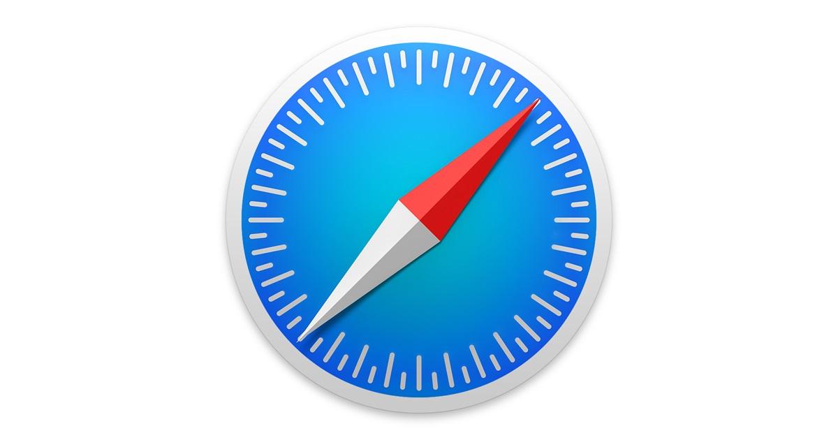 نحوه ی فعال کوکی ها جاوا اسکریپت 7 irnab ir نحوه ی فعال کردن کوکی ها و جاوا اسکریپت در مرورگر Safari برای سیستم مکینتاش
