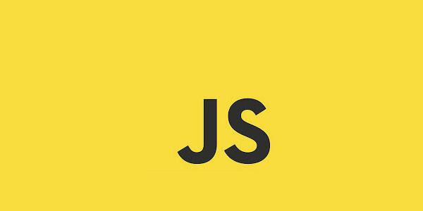 نحوه ی فعال کوکی ها جاوا اسکریپت irnab ir نحوه ی فعال کردن کوکی ها و جاوا اسکریپت در مرورگر Chrome برای اندروید