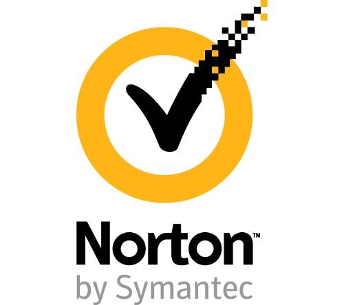 نحوه ی لغو مجوز های device administrator آنتی ویروس norton irnab ir نحوه ی لغو مجوز های Device Administrator در آنتی ویروس Norton