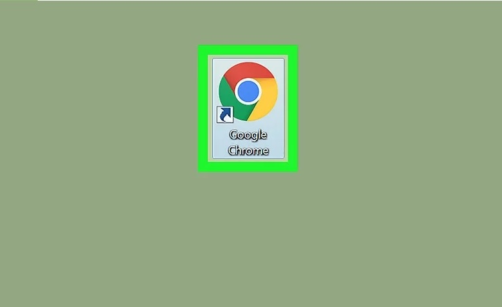 نسخه ی مرورگر chrome را پیدا کنیم؟ irnab ir چگونه نسخه ی مرورگر Chrome را پیدا کنیم؟