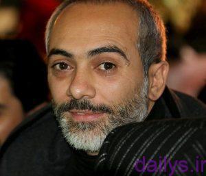 5ac483a6960e6 biyografy alighorbanzadeh irnab ir بیوگرافی علی قربان زاده
