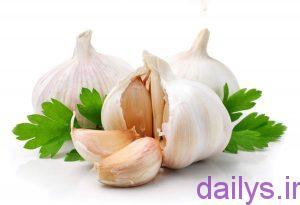 5ad455ef17390 darmankhaneghi rizeshmo irnab ir درمان خانگی ریزش مو