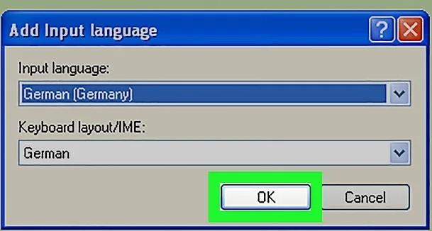 5afb26567e023 نحوه ی اضافه زبان جدید ویندوز irnab ir نحوه ی اضافه کردن زبان جدید در ویندوز