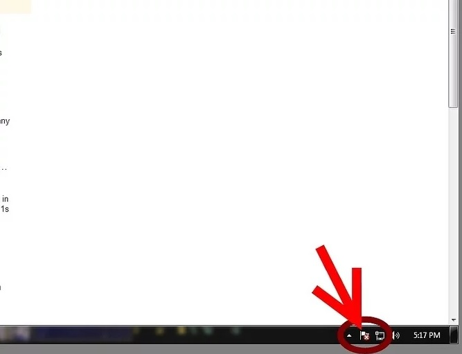 5b0bc26c79c70 نحوه ی اسکن پشتیبان گیری لپ تاپ با ا irnab ir نحوه ی اسکن و پشتیبان گیری از لپ تاپ با استفاده از ویندوز 7