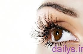 dalilparidanpelk cheshmchist irnab ir دلیل پریدن پلک چشم چیست؟