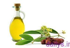 darmankhaneghi rizeshmo irnab ir درمان خانگی ریزش مو