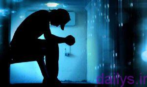 rahhayemobareze baafsordeghi irnab ir راه های مبارزه با افسردگی