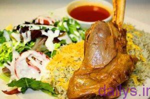 tarztahiye chologhoshtsade irnab ir طرز تهیه چلو گوشت ساده