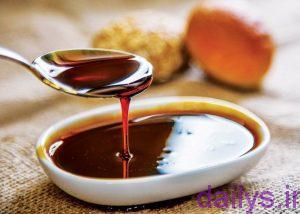 tarztahiye shireanghor irnab ir طرز تهیه شیره انگور