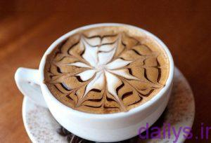 tarztahiyeghahvetork bashir irnab ir طرز تهیه قهوه ترک با شیر