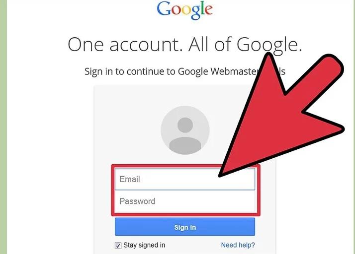 "نحوه حذف پیام this site may harm your computer irnab ir نحوه حذف پیام ""This Site May Harm Your Computer"""