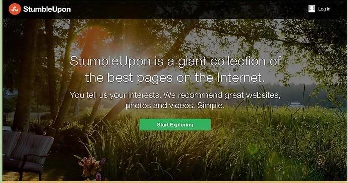 وب سایت های جالب جدید را پیدا کن irnab ir چگونه وب سایت های جالب و جدید را پیدا کنیم؟
