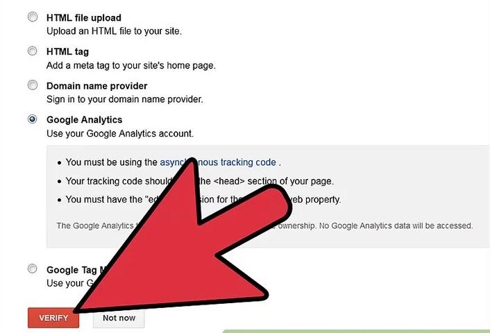 "5b34aaaa12068 نحوه حذف پیام this site may harm your computer irnab ir نحوه حذف پیام ""This Site May Harm Your Computer"""
