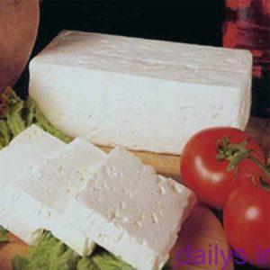 tarztahiye panirkhaneghibaserke irnab ir طرز تهیه پنیر خانگی با سرکه