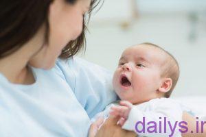 زیاد شدن شیر مادر با طب سنتی