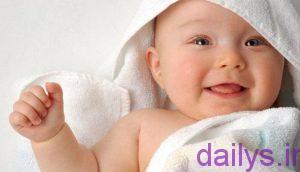 ziyadshodanshirmadar batebsonati irnab ir زیاد شدن شیر مادر با طب سنتی