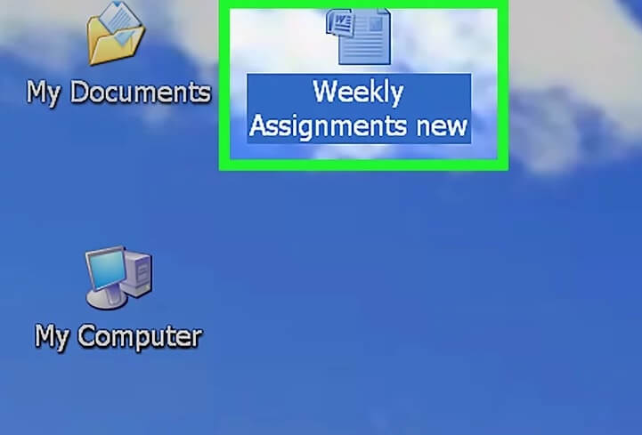 تغییر فرمت word jpeg ویندوز xp vista irnab ir تغییر فرمت Word به JPEG در ویندوز (XP و Vista )
