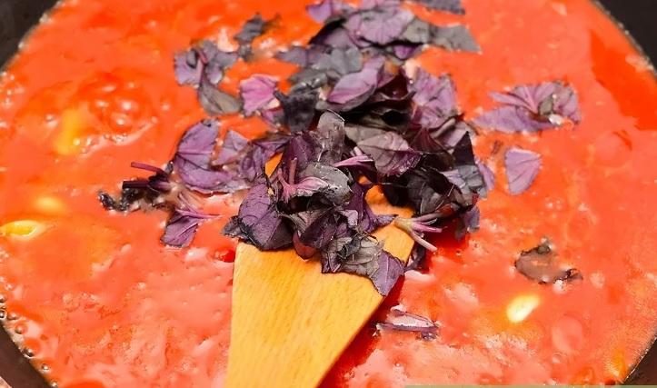 طرز تهیه ی ماکارانی سبزیجات لوله ای درش irnab ir طرز تهیه ی ماکارانی سبزیجات لوله ای درشت