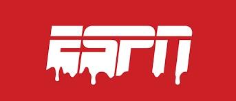 نحوه تماشای ویدئو های espn صورت آنلاین irnab ir نحوه تماشای ویدئو های ESPN به صورت آنلاین