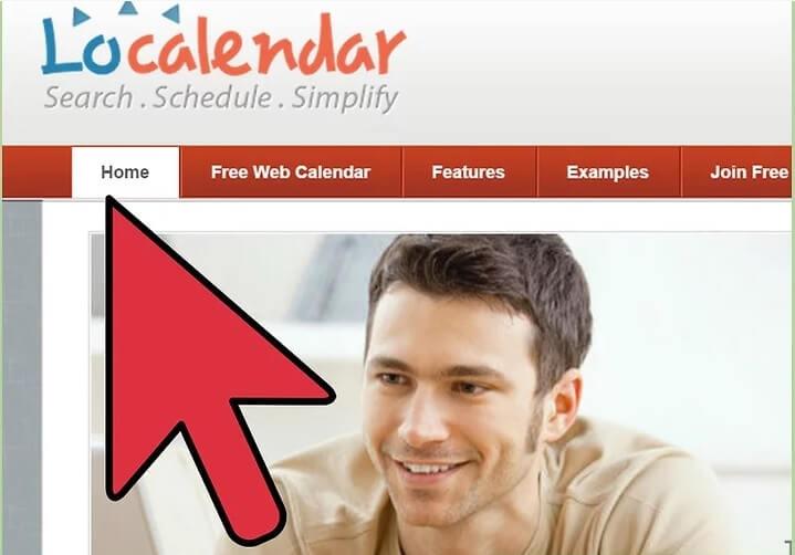 نحوه ی اضافه تقویم وبلاگ با استف irnab ir نحوه ی اضافه کردن تقویم به وبلاگ با استفاده از Localendar