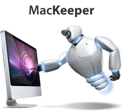 نحوه ی حذف mackeeper مرورگر safari irnab ir نحوه ی حذف MacKeeper از مرورگر Safari