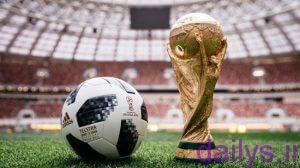 5b1b7c6a84ea9 tarikhshorojamjahani fotball2018 irnab ir تاریخ شروع جام جهانی  فوتبال 2018
