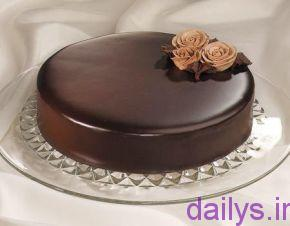 5b222ddde2cab tarztahiye keykmoka irnab ir طرز تهیه کیک موکا