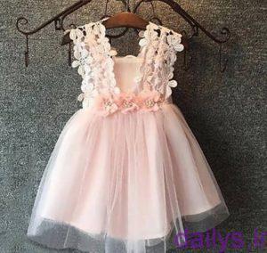 5b277242cd28c axlebasnozad majleswidokhtar irnab ir عکس لباس نوزاد مجلسی دختر