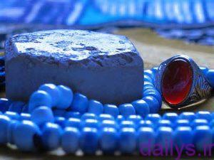 5b2a1a4cd69b5 نماز شکر چگونه خوانده می شود؟ irnab ir نماز شکر چگونه خوانده می شود؟