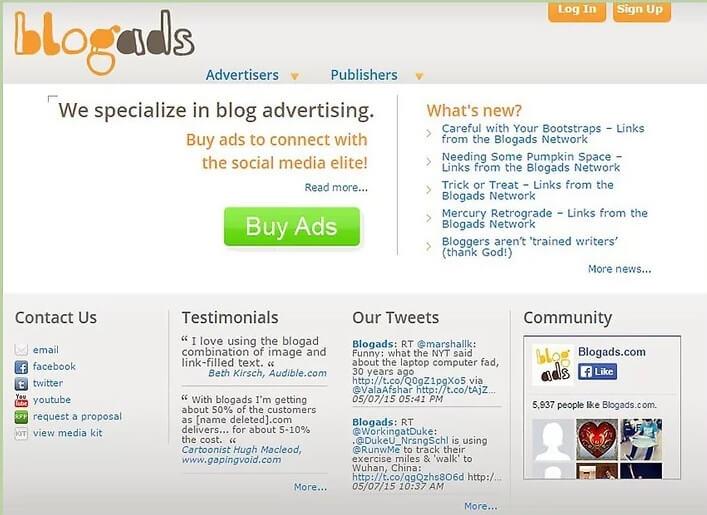 5b3c7c5a33b76 وبلاگ خود تبلیغات اضافه کنیم؟ irnab ir چگونه به وبلاگ خود تبلیغات اضافه کنیم؟