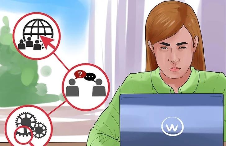 5b45b6007773c چه کارهایی انجام دهیم مردم پست وبلاگ irnab ir چه کارهایی انجام دهیم تا مردم پست وبلاگ ما را مطالعه کنند؟