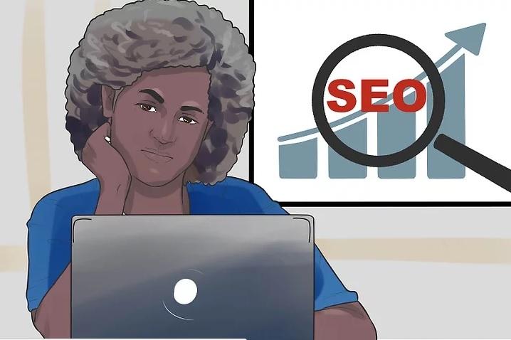 5b45b6028e77f چه کارهایی انجام دهیم مردم پست وبلاگ irnab ir چه کارهایی انجام دهیم تا مردم پست وبلاگ ما را مطالعه کنند؟