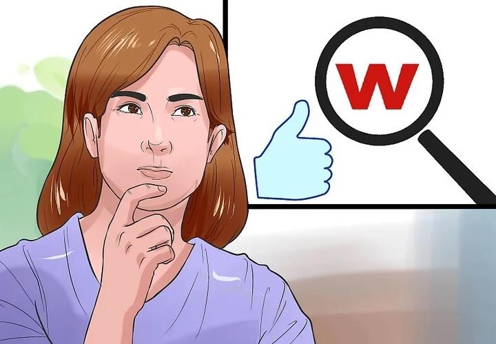 5b45b6045ad02 چه کارهایی انجام دهیم مردم پست وبلاگ irnab ir چه کارهایی انجام دهیم تا مردم پست وبلاگ ما را مطالعه کنند؟