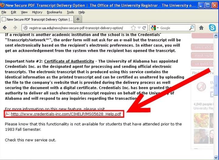 5b4984f60f297 فایلهای pdf را فایرفاکس باز کنیم irnab ir چگونه فایلهای PDF را در فایرفاکس باز کنیم؟