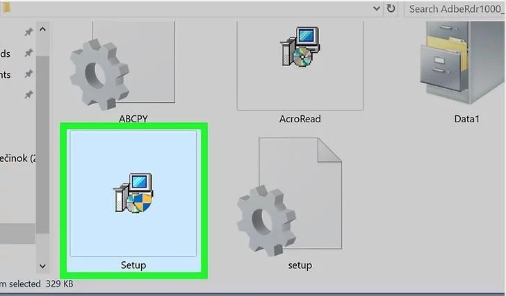 5b4991a017024 نحوه نصب cs3از طریق دیسک irnab ir نحوه نصب CS3از طریق دیسک