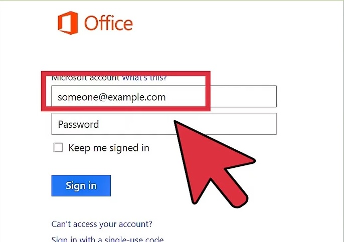 5b49ad19078b9 office 365 فروشگاه خریداری کنیم؟ irnab ir چگونه Office 365 از فروشگاه خریداری کنیم؟
